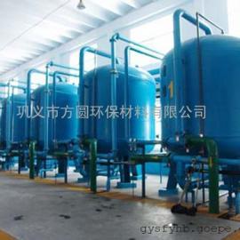 江西煤质柱状活性炭南昌水处理净化用木质柱状活性炭