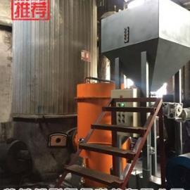 扬州锅炉改造用生物质燃烧机节能又环保