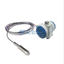 北京昆仑海岸JYB-KO-Y2防腐液位变送器(传感器)