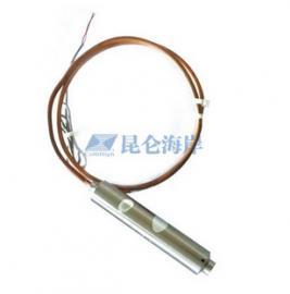 北京昆仑海岸JYB-KO-T铜管一体式液位变送器(传感器)