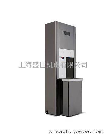 浙江商用直饮水设备电加热器