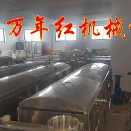 甘肃圆形凉皮机生产厂家,甘肃TL-100型擀面皮机厂家