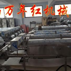 圆形凉皮机厂家,多功能凉皮机系列,蒸汽凉皮机厂家直销
