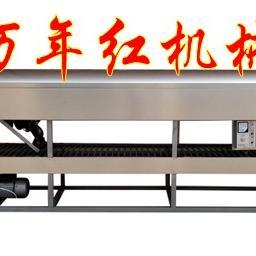 家用凉皮机厂家,郑州大型凉皮机型号,100型凉皮机图片