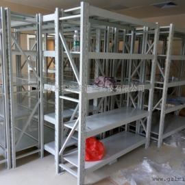 实验室专用货架生产厂家 禄米实验室设备