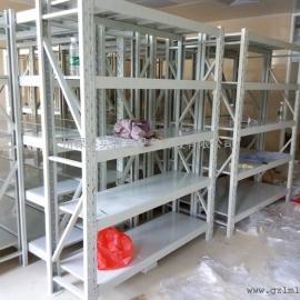 货架批发|广州货架批发|仓储货架批发 禄米实验室设备