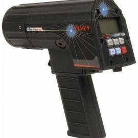 美国ACI Stalker Ⅱ SVR 电波流速仪