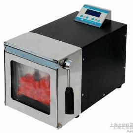 上海之信 厂家直供 拍击式无菌均质器JYD-400M