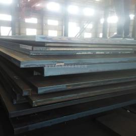 舞钢Q345B-Z15低合金板