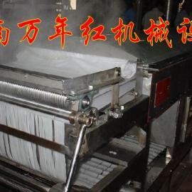 家用凉皮机利用一切优势开创凉皮机设备行业发展新篇章