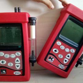 英国凯恩KANE KM 950烟气分析仪 _杰斯曼