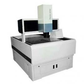 怡信供应SP760C二次元影像量测仪