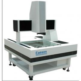 SP1210 二次元影像量测仪厂家怡信直销