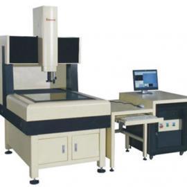 SP-6050H全自动影像测量仪厂家怡信直销供应