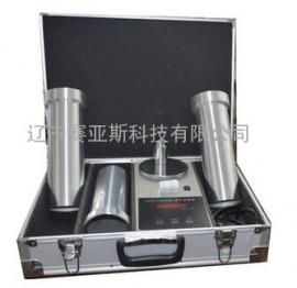 谷物电子容重器SYS-1000
