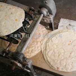 沈阳圆形烙馍机,沈阳全自动水烙馍机价格,沈阳烙饼机厂家