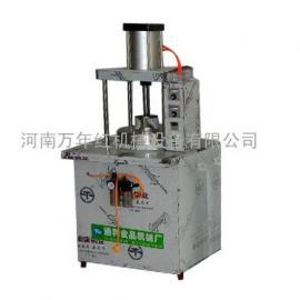 晋城全自动烙馍机,晋城不锈钢水烙馍机设备,晋城筋饼机厂家