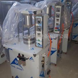 不锈钢烙馍机厂家加盟,圆形烙馍机系列产品,水烙馍机供应商