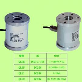 动之力静态扭矩传感器QLS-0101系列