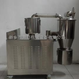 电动真空上料机1200kg/h电动真空给料机、真空上料机