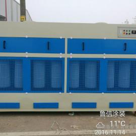 除尘柜厂家直销 吸尘效果好 厂家专业生产各种耐用除尘打磨柜