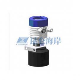 北京昆仑海岸JCS 系列大量程超声波物位变送器