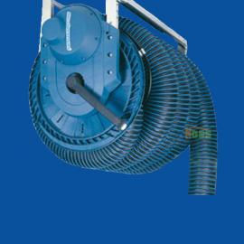 汽车尾气吸排专用软管、汽车尾气吸排软管、汽车废气排放软管