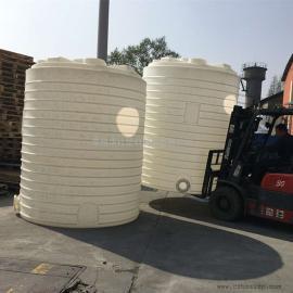 武�Q10��耐酸�A塑料��罐防腐�g塑料水塔平底水箱�r格