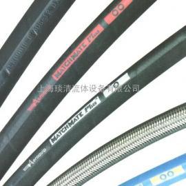 供应:进口高压油管、伊顿软管、Aeroquip高压胶管、软管总成扣压