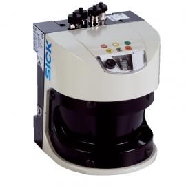 德国Sick LMS511-20190_激光扫描仪皮带机专用