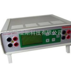 电泳仪SYS-300C