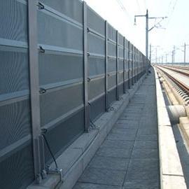 上海路桥声屏障厂家