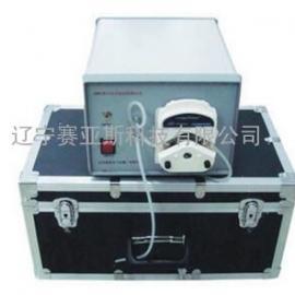 直链淀粉测定仪SYS-II