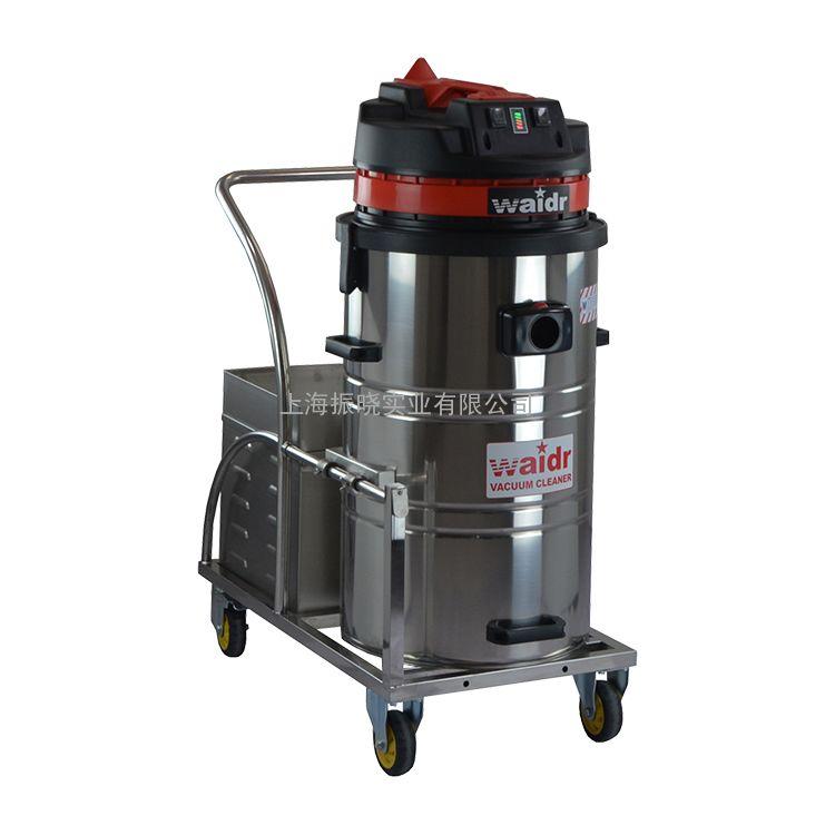 电瓶式吸尘器|充电式吸尘器|大功率吸尘器|车间用吸尘器