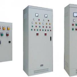 天津恒压变频供水控制柜×深井变频供水设备