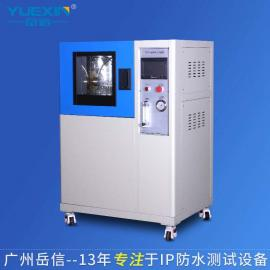 广州岳信 YX-IPX34B-R200 防水试验箱