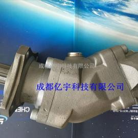 成都亿宇代理德国HAWE油泵K60N-056RDN
