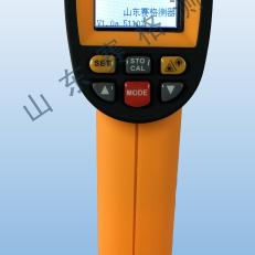 山东赛格SG-106型逆反射系数测量仪