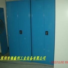 东莞重型工具柜,东莞单门五抽工具柜,东莞工具整理柜价格