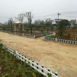 采购吧:福州PVC花坛花池园林围栏,福州市政道路绿化护栏