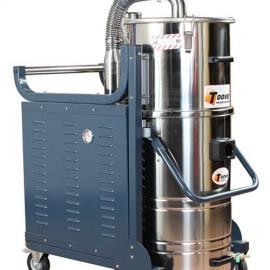 工厂用工业吸尘器|车间用吸尘器