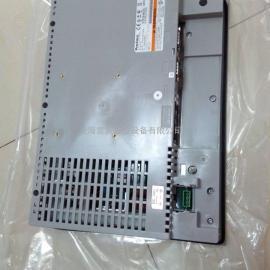 GP2600-TC11天津市
