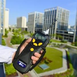 PGM-7340VOC检测仪(超低价,大量现货)