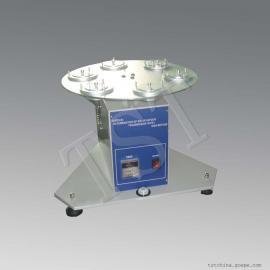 透水性测试/纺织复合材料透湿性测试仪
