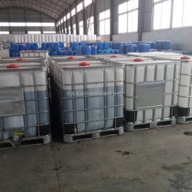 桂林1227杀菌灭藻剂/非氧化杀菌剂/氧化型杀菌剂厂家