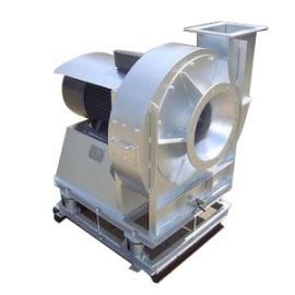 专业不锈钢高温锅炉鼓风机