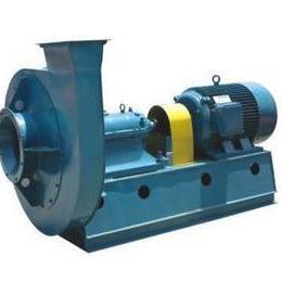 专业生产一般用途高中低压离心通风机