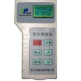 托普 TMJ-II GPS面积测量仪
