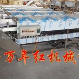西宁圆形凉皮机生产厂家,西宁TL-100型擀面皮机厂家