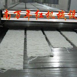 拉萨圆形凉皮机生产厂家,拉萨TL-100型擀面皮机厂家